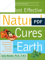 Toun9.the.most.Effective.natural.cures.on.Earth