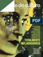 Revista Cultura Edicao 070
