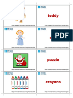 flashcards-toys-1.pdf