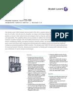 1850_TSS-100_R3_ETSI_ds.pdf