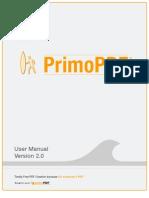 PrimoPDF_2-0