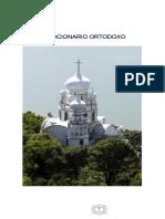 Devocionario Ortodoxo (en Edición Feb 2016)