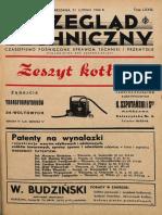 Zeszyt Kotłowy - Przegląd Techniczny, 1934.pdf