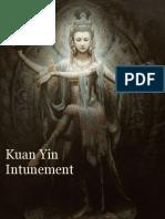 Kuan-Yin-Intunement.pdf