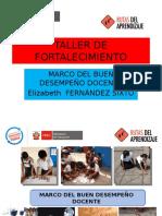 diapositiva7marcodelbuendesempenodocente6-140914190309-phpapp02