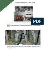 Manuel d'Installation Pour Cabines Hybride IVC (1)