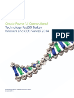 Deloittetechnologyfast50turkey2014 141112061634 Conversion Gate01