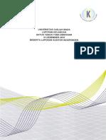 70 - Laporan Keuangan UGM Tahun 2015 audited.pdf