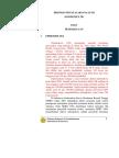 TB PDPI 2006.pdf