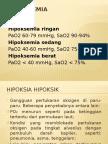 hipoksia.pptx