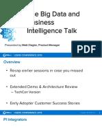 UsersConference2015_OSIsoft_Ziegler_BigDataandBusinessIntelligence.pdf