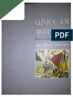 Lobosque, A. M. Clínica em movimento.pdf