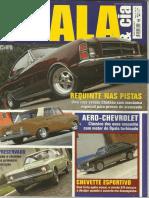Revista opala n°18