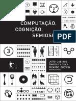 Computacao_Cognicao_Semiose.pdf