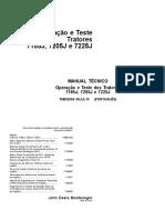 Manual Técnico 7J - Cópia