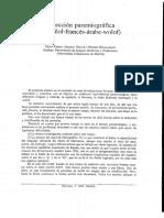 011_pardo-ndiaye-bouzalmate.pdf