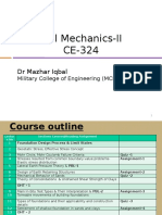 Lec 1 Foundation Design Process.pptx