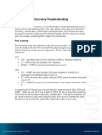 BPD_10_Troubleshooting.docx