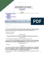 Jur_TSJ de Pais Vasco, (Sala de Lo Social) Sentencia de 17 Febrero 1998_AS_1998_758