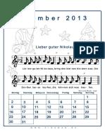 dezember_liederkalender.pdf