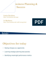 StrategicPlanningandMetricsPresent.pdf