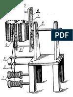 Coil winding machine - Smelov, Udalov, Cherkun & Astrakhantsev Moscow 1968-71.pdf