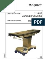 MANUAL DE USUARIO MESA QUIRURGICA MAQUET ALPHACLASSIC PRO.pdf