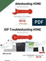 Lorenzo Mangani OpenSIPS Summit2015 SIPCapture