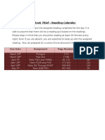 book thief schedule annotationguide journalguide