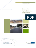 GUIDELINES FOR REPORTING Measuring ROAD ASSETS.pdf