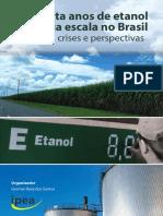 2016_livro_quarenta_anos_etanol_Capitulo Pedro Ramos.pdf