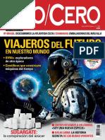 Año Cero - Noviembre 2016 - PDF