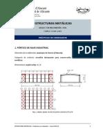 PractOrdenador EstMetalicas 2014-15