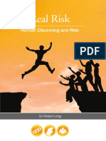 Real-Risk-Chapter-1.pdf