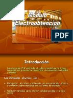 electroobtención.pdf