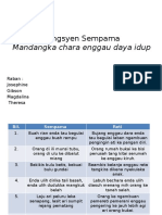 Fungsyen Sempama.pptx