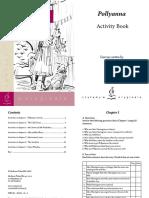 Pollyanna_Activity.Book.pdf