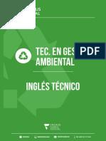 INGLES Manual Completo