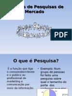 tcnicasdepesquisasdemercado-090727222446-phpapp01