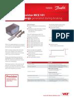 DKDDPFM401A102_MCE101.pdf