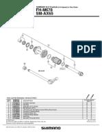 EV-FH-M678-3403