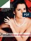 PERLAS-Reinas-de-la-elegancia.pdf