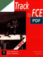Fast Track workbook.pdf