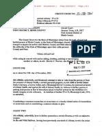 Vidal Sullivan File 1