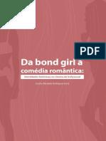 Da-bond-girl-a-comedia-romantica-identidades-femininas-no-cinema-de-Hollywood.pdf