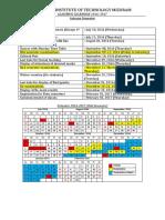 Acad._calendar_2016-_2017_(Odd)