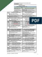 h 1004 Realita PDF 1