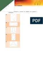 Geometria Poligonos Concavos y Convexos (1)