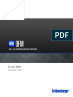 OFM_LanguageGuide.pdf
