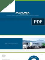 brochure_corporativo_indura.pdf
